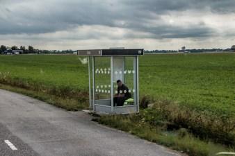 bussen-9183