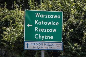 krakow-7987