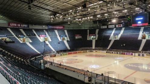 185241-arena-IMG_3675