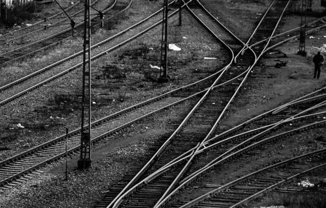 162111-rail-IMG_4672