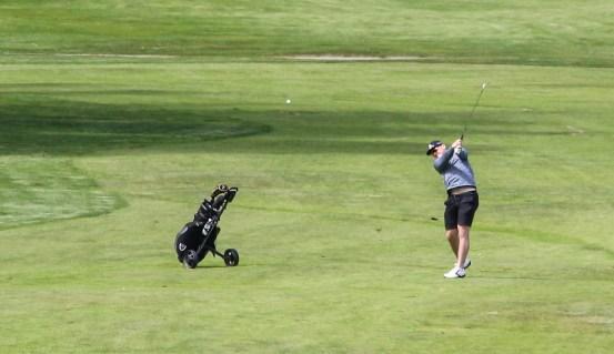 134243-golf-masken-IMG_7078