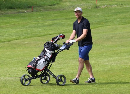 134413-golf-tolle-IMG_7080