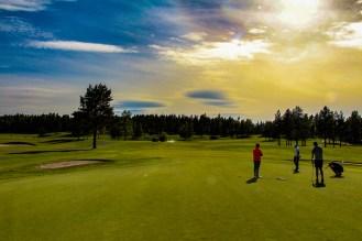 161713-golf-boll-IMG_7205