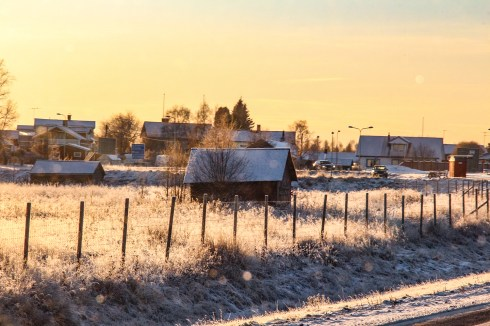 171115-140151-on-the-road-IMG_7813