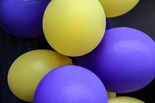 180310-135059-ballong-IMG_1360