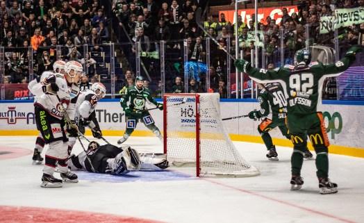 181103-171243-virtanen-goal-1D8A4042