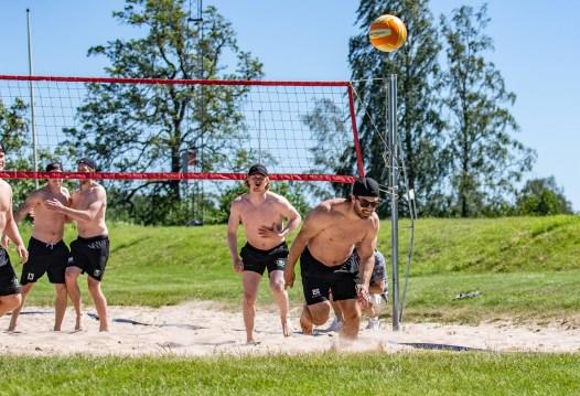 190617-131713-volleyboll-1D8A6411