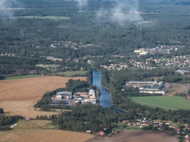 190905-090439-valberg-IMG_2266