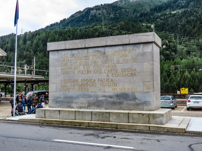 190906-102318-airolo-monument-IMG_2489