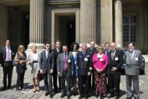 20100604Colloque-Pic2