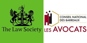 Joint Seminar Law Society / French Bar (CNB) @ The Law Society of England and Wales | England | United Kingdom