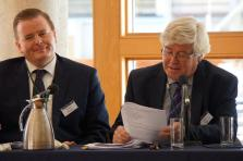 2018-09-28 Brexit Colloquium - Conference at Scottish Parliament (by Frédéric Golberg) (22)
