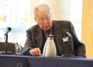 2018-09-28 Brexit Colloquium - Conference at Scottish Parliament (by Frédéric Golberg) (7)