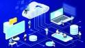 آب داينامكس تعلن عن عرض جديد للبرمجيات كخدمة في آسيا لدعم الطلبات على الخدمات السحابية في الهند وآسيا