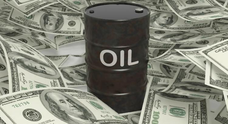 تراجع الذهبان الاصفر والاسود وهبوط الدولار…