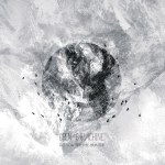 open parachine, did you see the hunter, ep, luft, cover