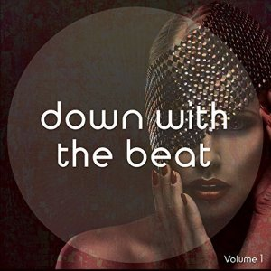 down with the beat