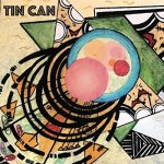 lukka, tin can, can,