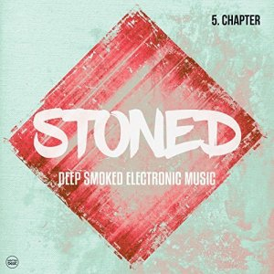 Stoned Vol- 4, Dan Bay, Comptilation, FBP Music Publishing