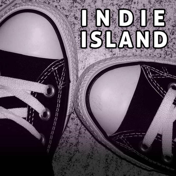 Indie Island