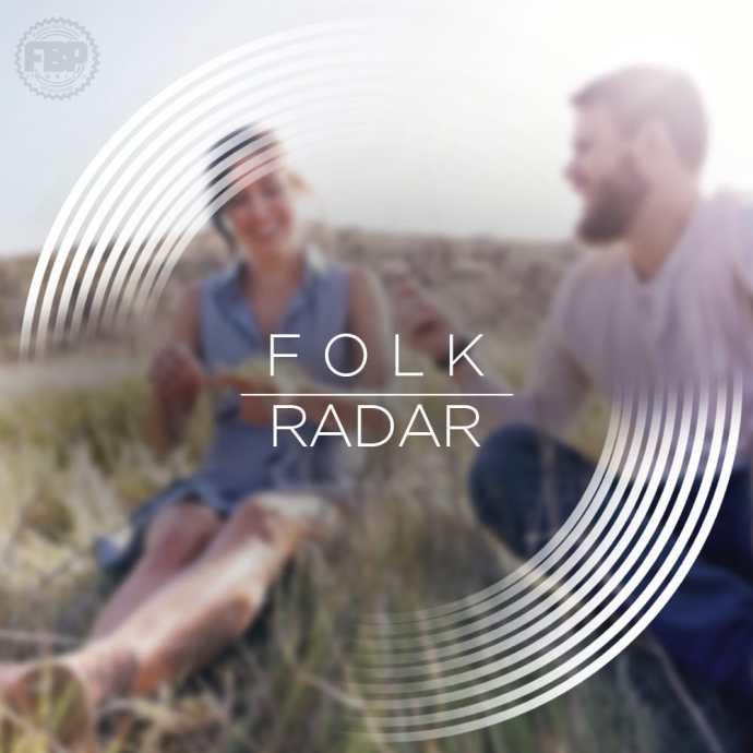 Folk Radar