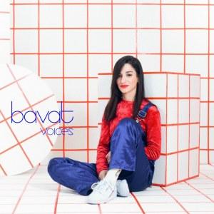 Bavat - Voices