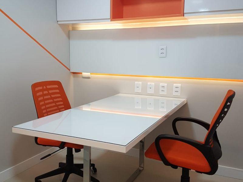 coworking e escritorio virtual em fortaleza 004