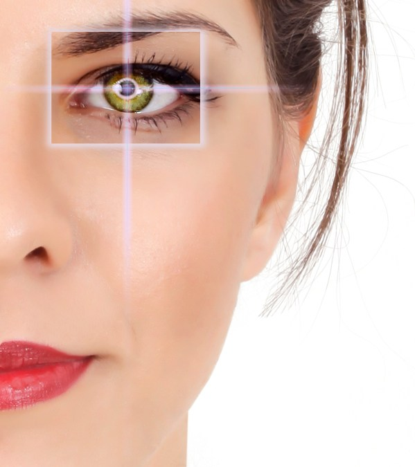 """""""Clean Up"""" Cells May be Key to Preventing Vision Loss"""