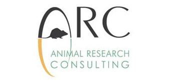 Animal Research Consulting President and animal research program consultant Michele Cunneen sponsored Spunky's story.
