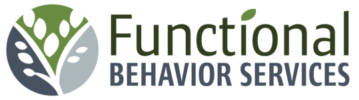Functional Behavior Services, LLC