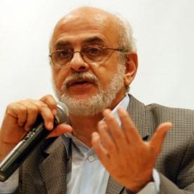 Renato Maluf - Centro de Referencia em Segurança Alimentar e Nutricional - CERESAN/UFRRJ