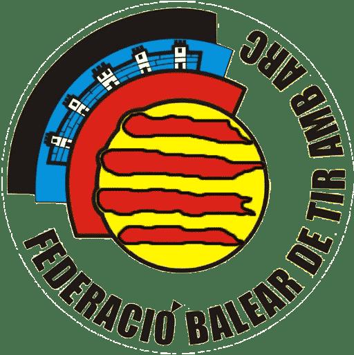 Federación Balear de Tiro con Arco