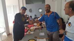 Campeonato de Europa de Clubes 2018 @ Fuengirola | Fuengirola | Andalucía | España