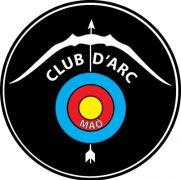 club darc mao