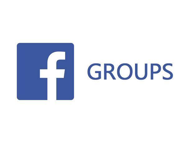 Image result for facebook groups