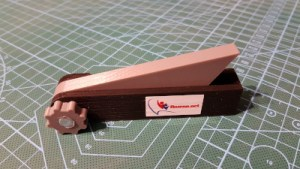 Descarga este útil transportador de ángulos