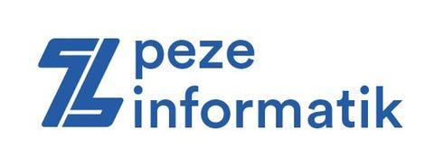 Peze Informatik