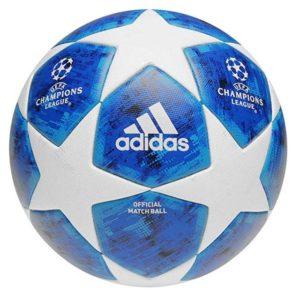 FC Blau-Weiss Erlenbach Matchball