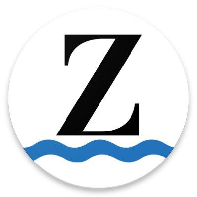 Zürichsee Zeitung