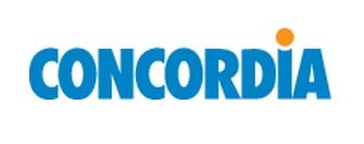 Beratung Concordia