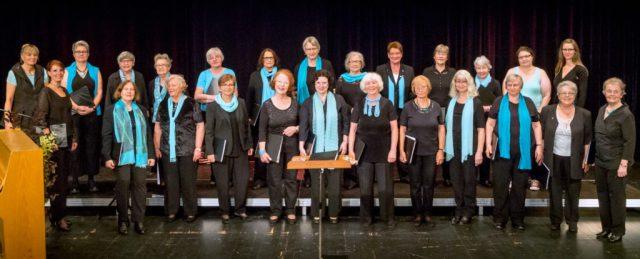 Frauenchor Norderstedt