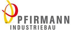 pfirmann