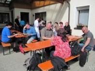 2013 Bierquellwanderweg 40