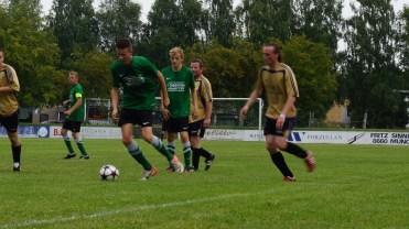 fcs2_weissenstadt_2013 2