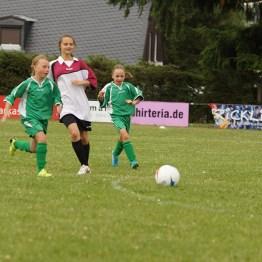 2014 Sportwoche Mädchen006