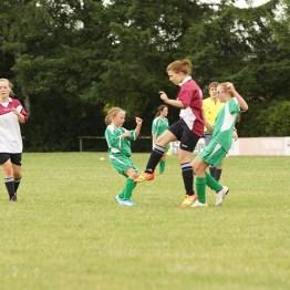 2014 Sportwoche Mädchen015