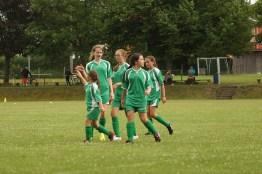 2014 Sportwoche Mädchen023