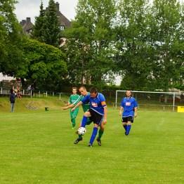 FC Schwarzenbach - BSC Furthammer 16