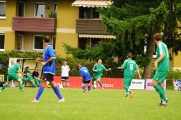 FC Schwarzenbach - BSC Furthammer 7