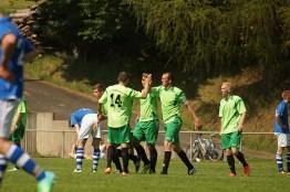 TuS Förbau - FC Schwarzenbach 23